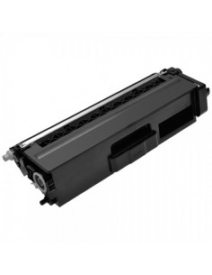 TONER TN-321BK COMPATIBILE...