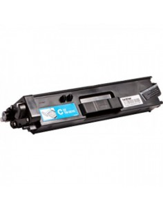 TONER TN-321C COMPATIBILE...