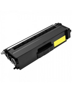 TONER TN-321Y COMPATIBILE...