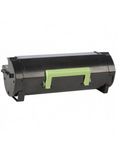 TONER 502H NERO COMPATIBILE...
