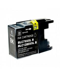 CARTUCCIA LC 1280 NERA...