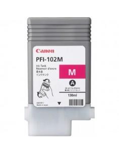 CARTUCCIA PFI-102M MAGENTA...