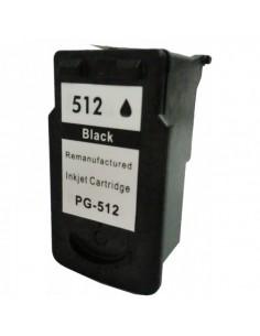CARTUCCIA CANON PG-512 NERA...