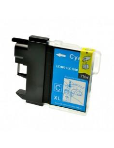 CARTUCCIA LC980 LC1100...