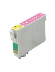 CARTUCCIA EPSON T0966...
