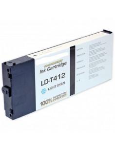 CARTUCCIA T411 LM...