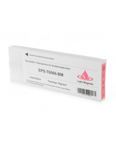 CARTUCCIA EPSON T6066 LIGHT...