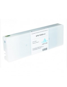 CARTUCCIA EPSON T6365 LIGHT...