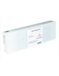 CARTUCCIA EPSON T6366 LIGHT...