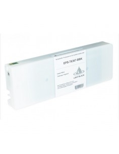 CARTUCCIA EPSON T6367 LIGHT...