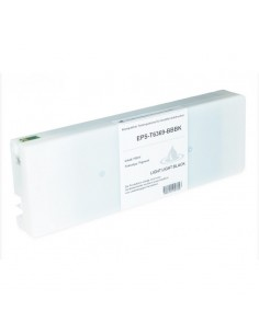 CARTUCCIA EPSON T6369 LIGHT...