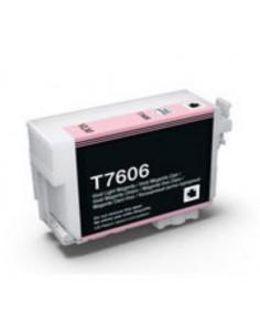 CARTUCCIA T7606 LIGHT...