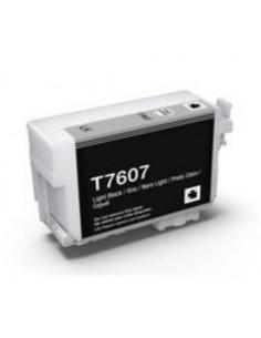 CARTUCCIA T7607 LIGHT NERO...