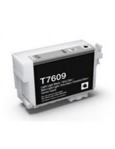 CARTUCCIA T7609 LIGHT LIGHT...