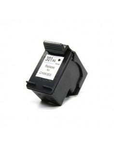 CARTUCCIA HP 301BK XL NERA...