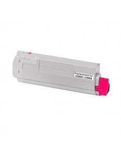 TONER C5850 COMPATIBILE...