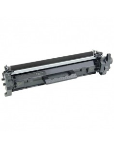 TONER CF217A COMPATIBILE...
