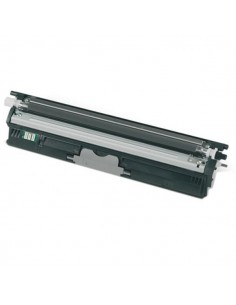 TONER C110 NERO COMPATIBILE...