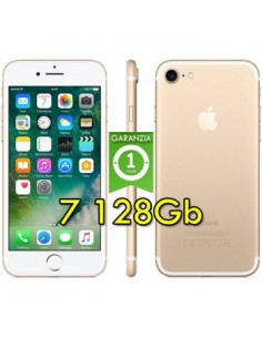 Apple iPhone 7 128Gb Gold...