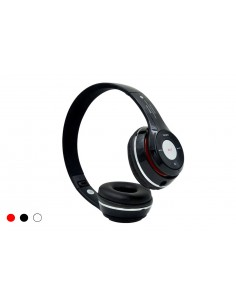 Cuffie bluetooth wireless...