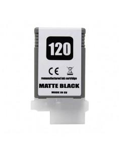 CARTUCCIA PFI-120MB MATTE...
