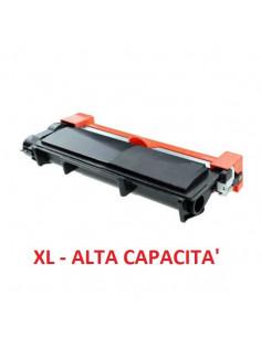 TONER TN-2420 XL ALTA...