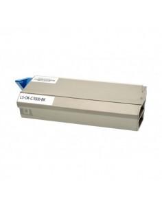 TONER C7100 NERO...