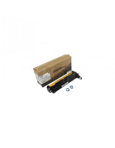 DRUM UNIT DK1110 COMPATIBILE PER KYOCERA DN FS-1040 FS-1060DN 302M293010  302M293011 302M293012