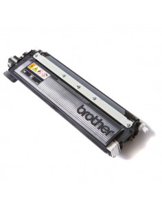 TONER TN-230BK COMPATIBILE...