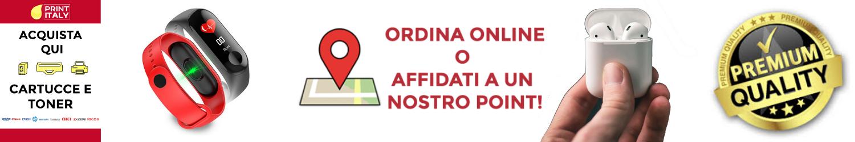 ordina-online-point